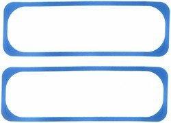 Uszczelka pokrywy zaworów VS50086R C2500 K2500 1988-1993 4,3L