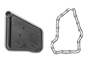 filtr oleju skrzyni biegów AT41B/FT1073A Ford Taurus