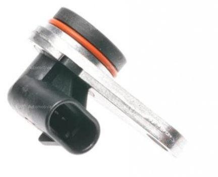 Czujnik położena wałka rozrządu 147-439 Lumina APV 1995 3.8 L.