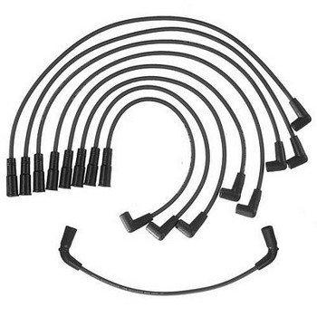 Przewody zapłonowe 11-887S C2500 1996-1998 5.0 L.