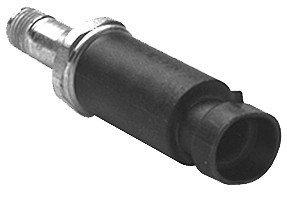 Czujnik ciśnienia oleju PS164 Zegar + lampka Beretta 1990-1994 2.3 L.