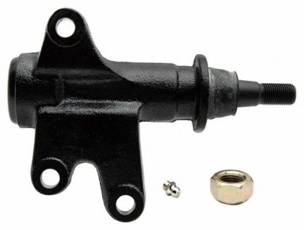 Wspornik układu kierowniczego 450-1112B C3500 1993-2000