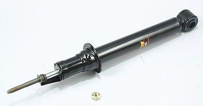 Amortyzator tylny G51254 Sebring 2001-2005