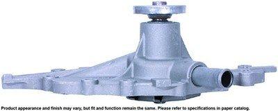 Pompa wody US4094 Windstar 1995-2005 3.0 L.