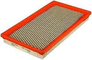 filtr powietrza CA5058 Probe 1990 2,2L.