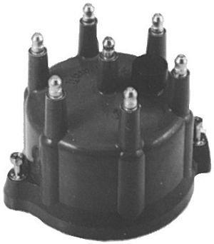 Kopułka aparatu zaplonowego 83-94 Ford Ranger