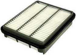 Filtr powietrza CA7344 Talon 1995-1998 2.0 L.