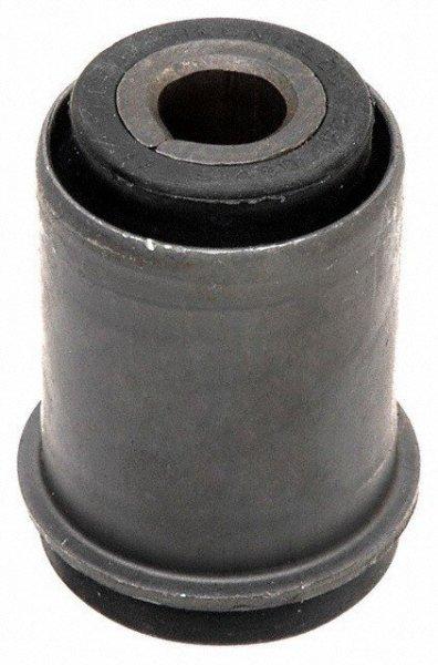 Tuleja wahacza dolnego 565-1101B K2500 1988-1995