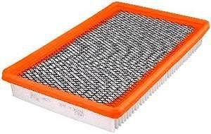 filtr powietrza CA7440 QX56
