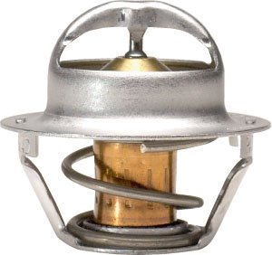 Termostat 13849  Riviera 1986-1999 3.8 L.