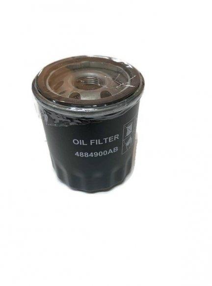 Filtr oleju PH10060  4884900AB  CHEVROLET