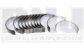 Panewki korbowodowe I szlif (komplet na silnik) RAM 1500 02-10 3,7l