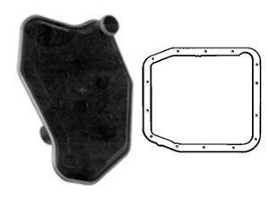 Filtr oleju skrzyni biegów AT76/FT1167 Ford Aerostar/Explorer/Ranger