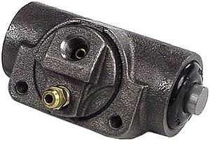 Cylinderek hamulcowy AWC37854 Astro 1990-2002