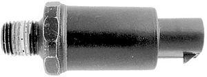 Czujnik ciśnienia oleju PS231 LeBaron 1989 2.2 L. 1989-1994 2.5 L. 1990-1995 3.0 L.