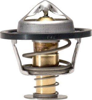 Termostat 13899 Beretta 1993-1995 2.2 L. 1992-1994 2.3 L. 1987-1989 2.8 L. 1990-1993 3.1 L.