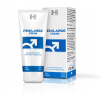 Penilarge Cream 50 ml