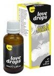 Love Drops (m+w) 30ml