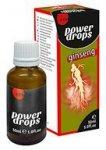 Men Power Ginseng Drops 30ml