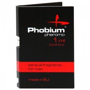 Feromony-Phobium 1ml. Men
