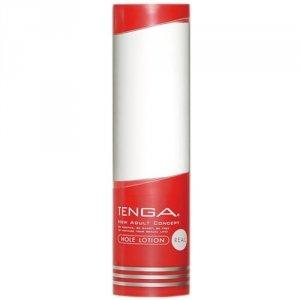 Tenga Hole Lotion REAL - Naturalny 170 ml