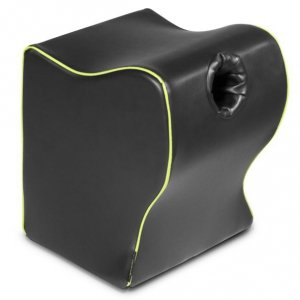 Liberator siedzisko do seksu, kolor czarny- Top Dog Fleshlight Mount Black