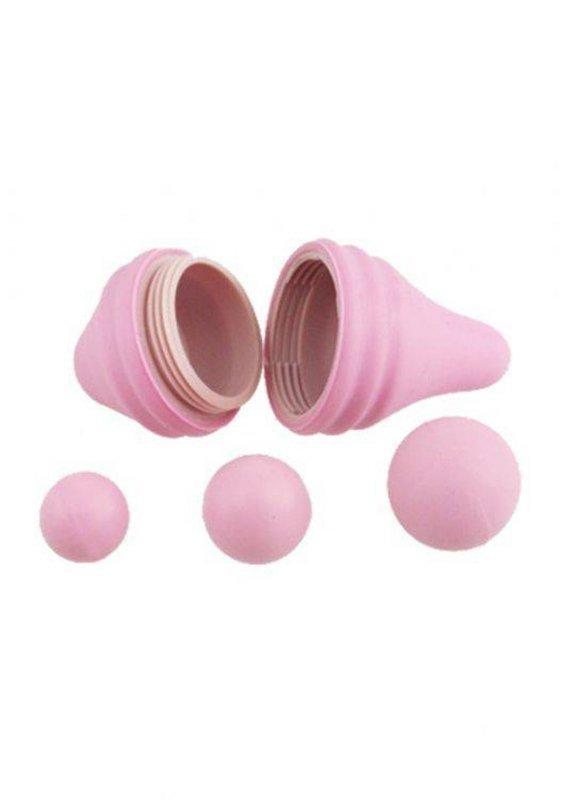 Kulki-Pelvix-Concept