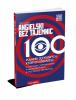 Angielski bez tajemnic. 100 pułapek językowych, których unikniesz