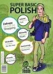 Travelfriend. Super Basic Polish