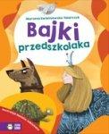 Bajki przedszkolaka 4+