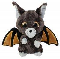 Lumo Stars Bat Battis classic