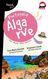 Algarve Pascal Lajt