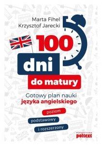 100 dni do matury