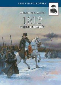 1812 Wielki odwrót