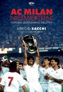 AC Milan Nieśmiertelni