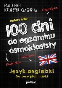 100 dni do egzaminu ósmoklasisty