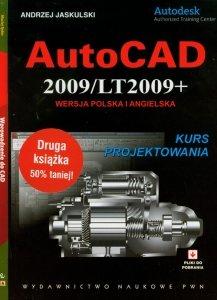 AutoCAD 2009/LT2009+ / Wprowadzenie do CAD