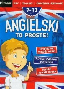 Angielski To Proste!