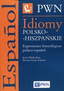 Idiomy polsko-hiszpańskie