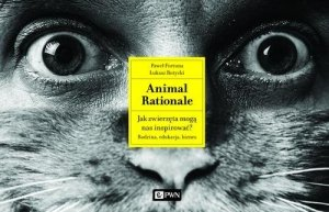 Animal Rationale