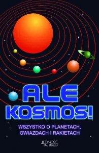 Ale Kosmos!