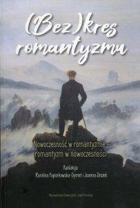 (Bez)kres romantyzmu