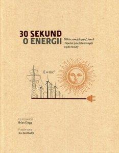 30 sekund o energii