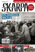 Skarpa Warszawska nr 6 (134) czerwiec 2020