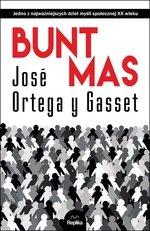 Bunt mas (wyd. 2020)