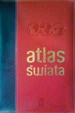 Atlas Świata (edycja limitowana)