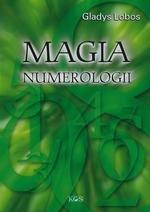 Magia numerologii (wyd. 2019)
