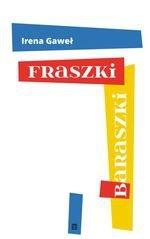 Fraszki-baraszki
