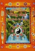 Feng shui Symbole Zachodu/KOS/