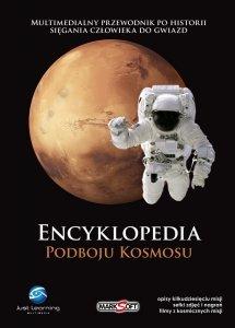 Encyklopedia podboju Kosmosu